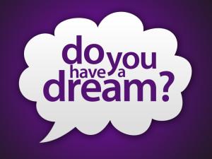dream2
