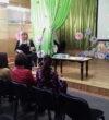 Відбулося засідання методичного об'єднання викладачів іноземної філології закладів фахової передвищої освіти