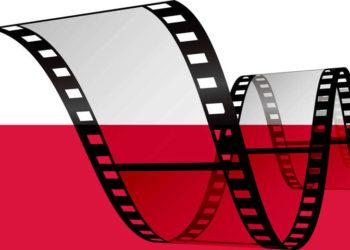 23 вересня - фестиваль кіно у коледжі!!!