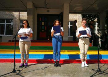 Розпочався тиждень професійної майстерності до Всеукраїнського дня дошкілля