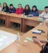 Викладачі коледжу долучилися до обговорення питань інклюзивної освіти у ХДУ