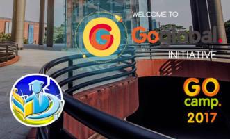Коледж пройшов відбір на GoCamp 2017 року